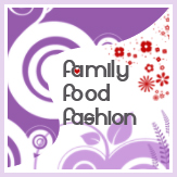 Family Food Fashion